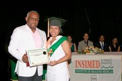 7entrega-diploma-06