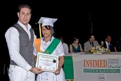 8entrega-diploma-08