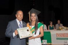 9entrega-diploma-03