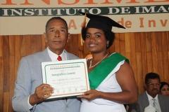 Dr. Luis Pichardo - Dra. Yudibelkis De La Rosa