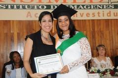 Dra. Jenny Marcano - Dra. Rhina Isabel Morales