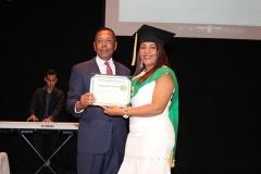 Dr. Luis Pichardo - Dra. Carmen Ivelisse De La Cruz