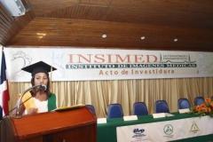 17 palabras graduandos 2013