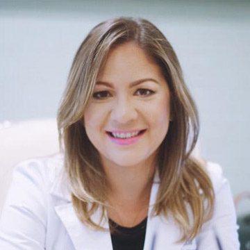 Dra. Elsa Rollan Saint-Amand