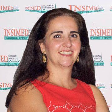 Dra. Olga Pérez