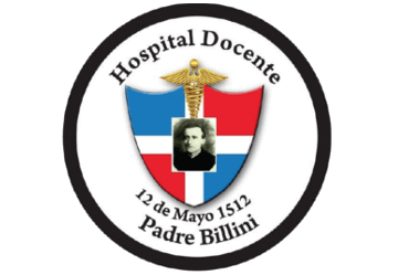 Hospital Docente Padre Billini