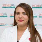 Dra. Luisa Yovanka Abreu