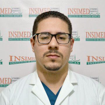 Prof. Yancarlos Pagán Moya